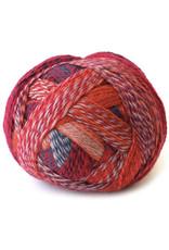 Scoppel-Wolle 2231 - Zauberball Crazy - Schoppel Wolle