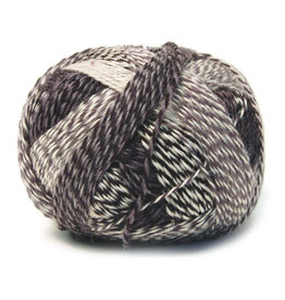 Scoppel-Wolle 2100 - Zauberball Crazy - Schoppel Wolle