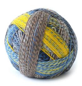 Scoppel-Wolle 2332 - Zauberball Crazy - Schoppel Wolle
