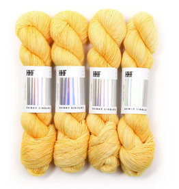 Hedgehog Fibres Butter - Skinny Singles - Hedgehog