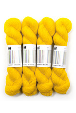 Hedgehog Fibres Egg Yolk - Skinny Singles - Hedgehog