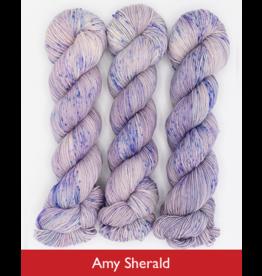 Neighborhood Fiber Co Amy Sherald - Studio Sock - Neighborhood Fiber Co