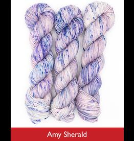 Neighborhood Fiber Co Amy Sherald - Studio DK - Neighborhood Fiber Co