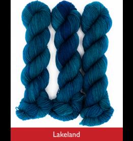 Neighborhood Fiber Co Lakeland - Studio Sock - Neighborhood Fiber Co