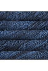 Malabrigo Azul Profundo Rios - Malabrigo