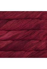 Malabrigo Ravelry Red - Sock - Malabrigo