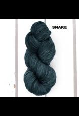 Snake - Tosh Vintage - Madelinetosh