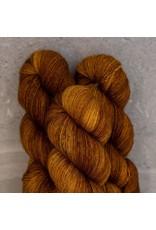 Rye Bourbon - Tosh Vintage - Madelinetosh