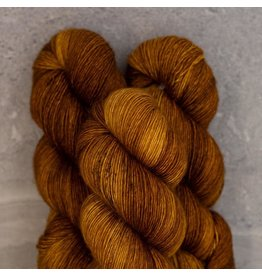 Rye Bourbon - Tosh DK - Madelinetosh