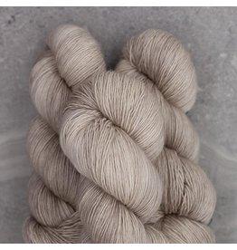 Antique Lace - Tosh DK - Madelinetosh