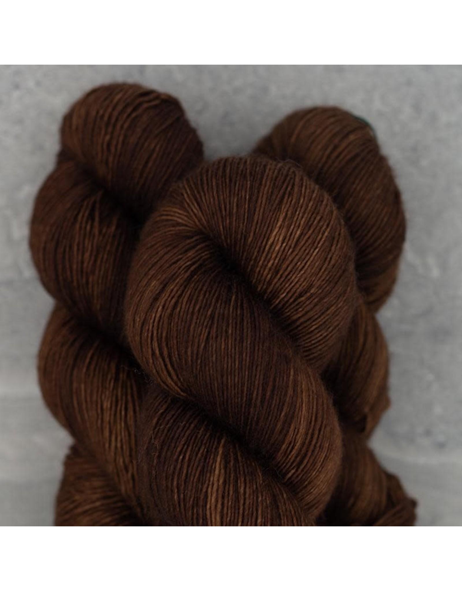 Ristretto - Unicorn Tails - Madelinetosh