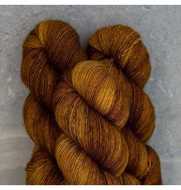 Rye Bourbon - Unicorn Tails - Madelinetosh