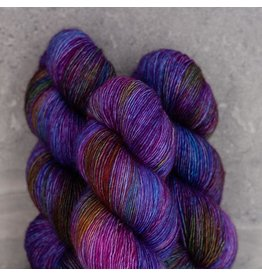 Spectrum - Unicorn Tails - Madelinetosh