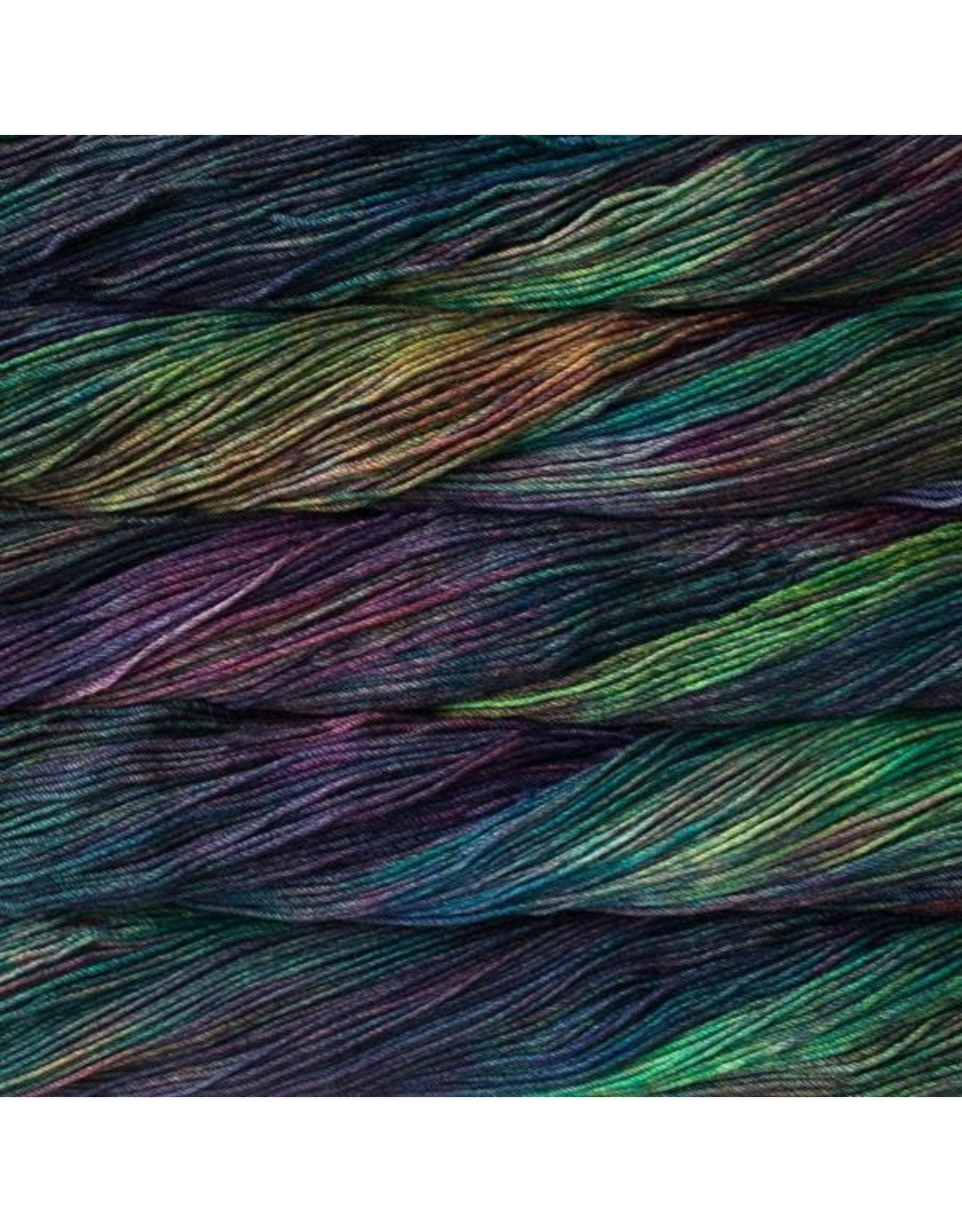 Malabrigo Secret - Arroyo - Malabrigo