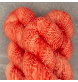 *LYS 12! California Poppy - Tosh Merino Light - Madelinetosh