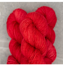 *LYS 12! Espionage - Tosh Merino Light - Madelinetosh