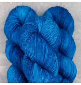 *LYS 12! Midnight Pass - Tosh Merino Light - Madelinetosh