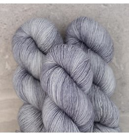 Great Grey Owl - Tosh Merino Light - Madelinetosh