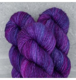 Flashdance - Tosh Merino Light - Madelinetosh