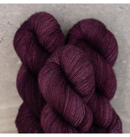 Phantasm - Tosh Merino Light - Madelinetosh