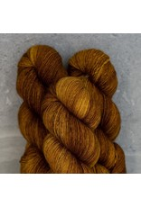 Rye Bourbon - Tosh Merino Light - Madelinetosh