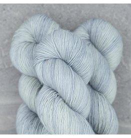 Silver Fox - Tosh Merino Light - Madelinetosh
