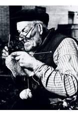 05/14 THURS Open Forum Knitting Class 6:30-8:30 PM
