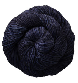 Malabrigo 052 Paris Night - Caprino - Malabrigo