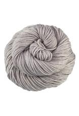 Malabrigo 036 Pearl - Caprino - Malabrigo