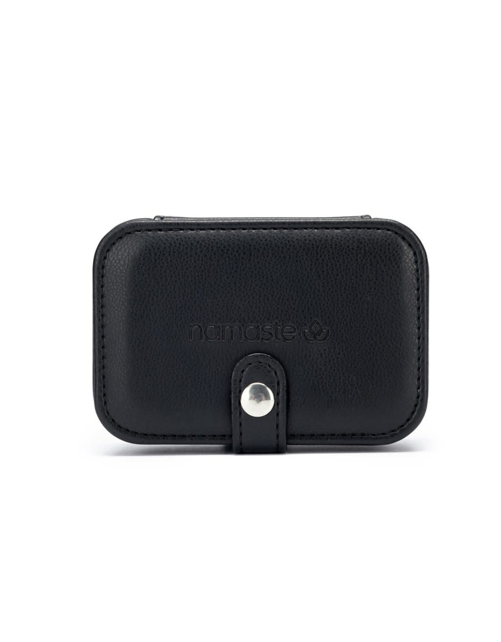 Namaste Maker's Buddy Case Black