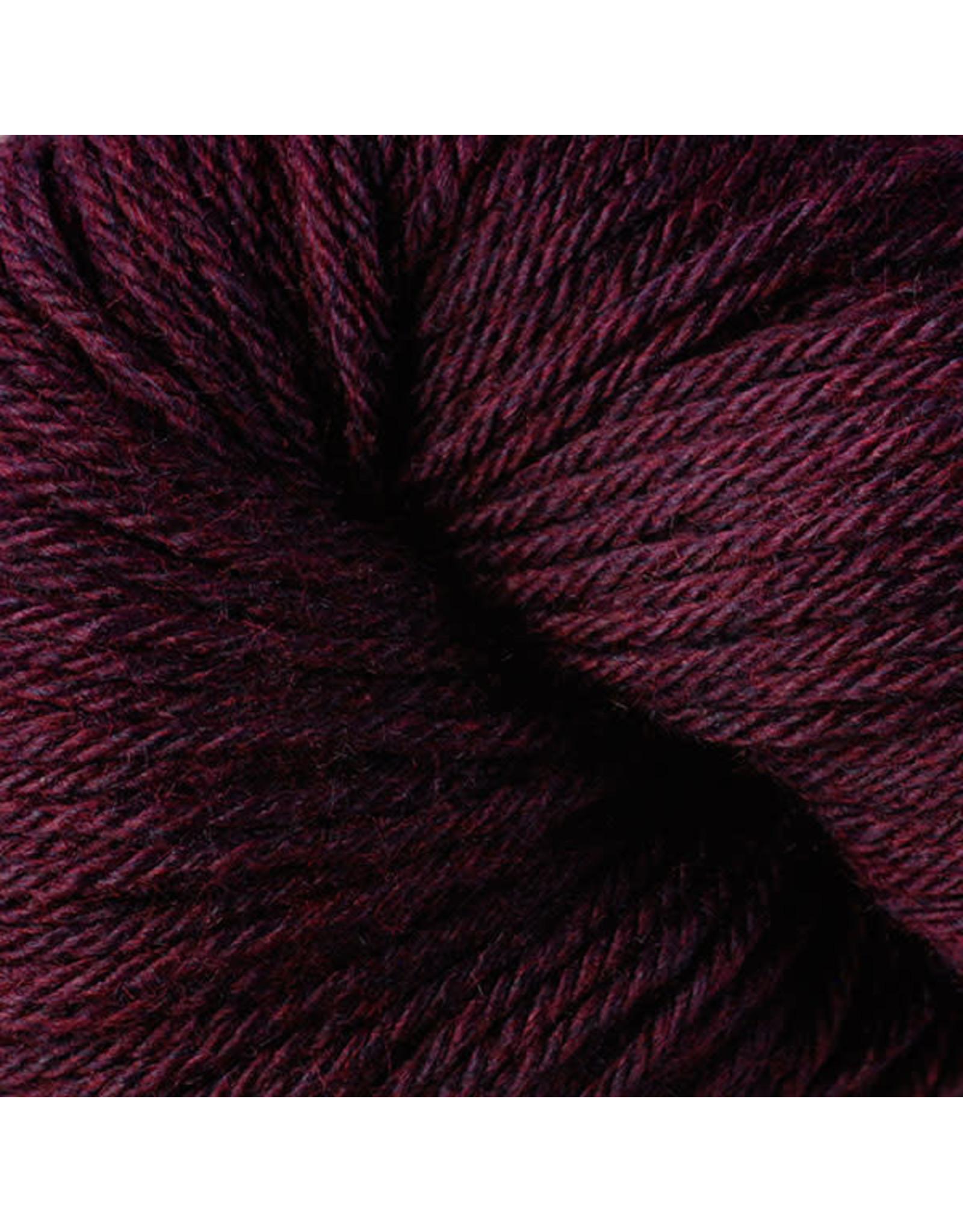 5182 Black Currant - Vintage - Berroco