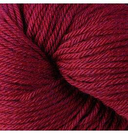 51181 Ruby - Vintage - Berroco