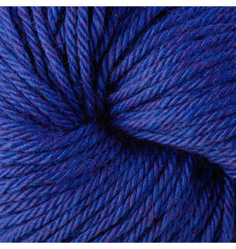 61191 Blue Moon - Vintage Chunky - Berroco