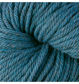 61190 Cerulean - Vintage Chunky - Berroco