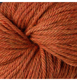 6176 Pumpkin - Vintage Chunky - Berroco