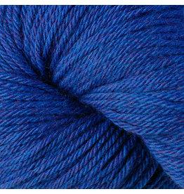 51191 Blue Moon - Vintage - Berroco