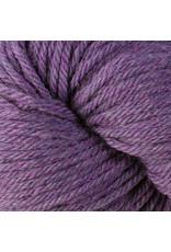 6183 Lilacs - Vintage Chunky - Berroco