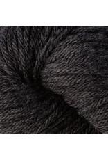6189 Charcoal - Vintage Chunky - Berroco