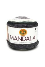 Harpy - Mandala - Lion Brand