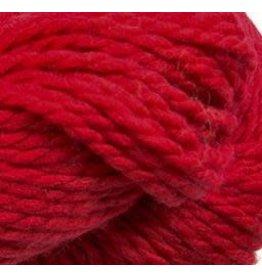 809 Really Red - 128 Superwash - Cascade