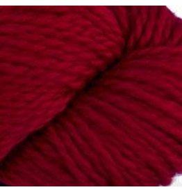 893 Ruby - 128 Superwash - Cascade