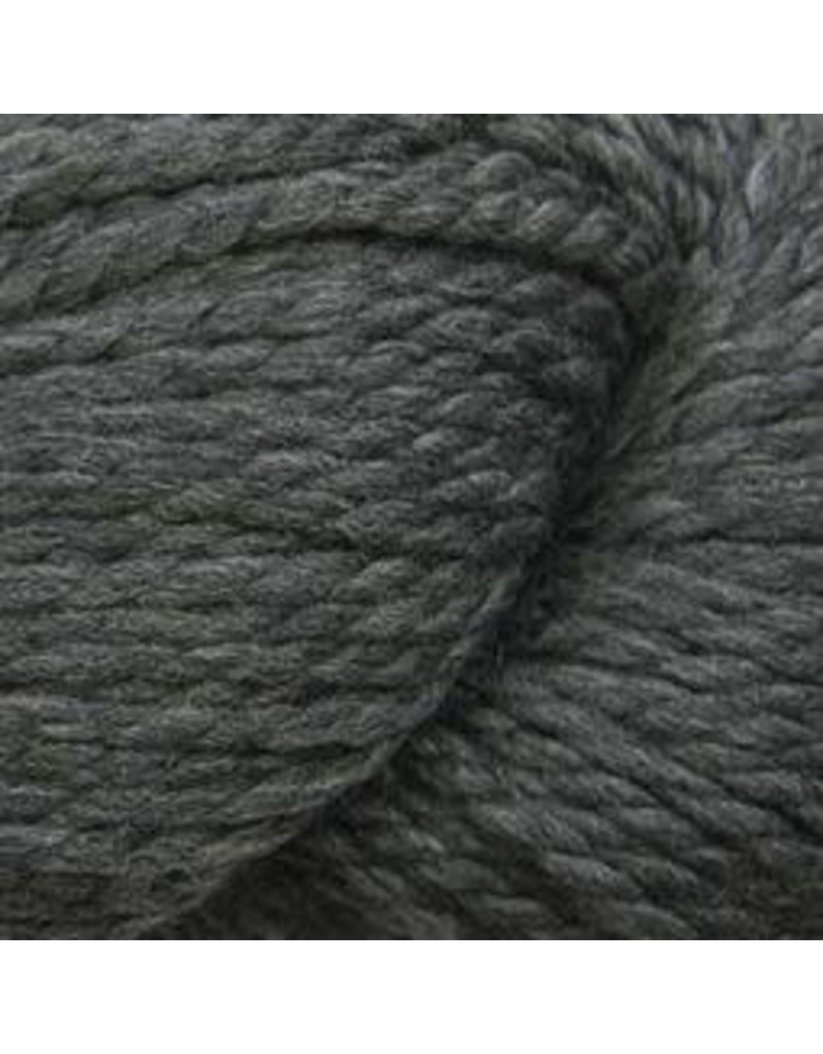900 Charcoal - 128 Superwash - Cascade