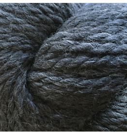 570 Charcoal - Baby Alpaca Chunky - Cascade