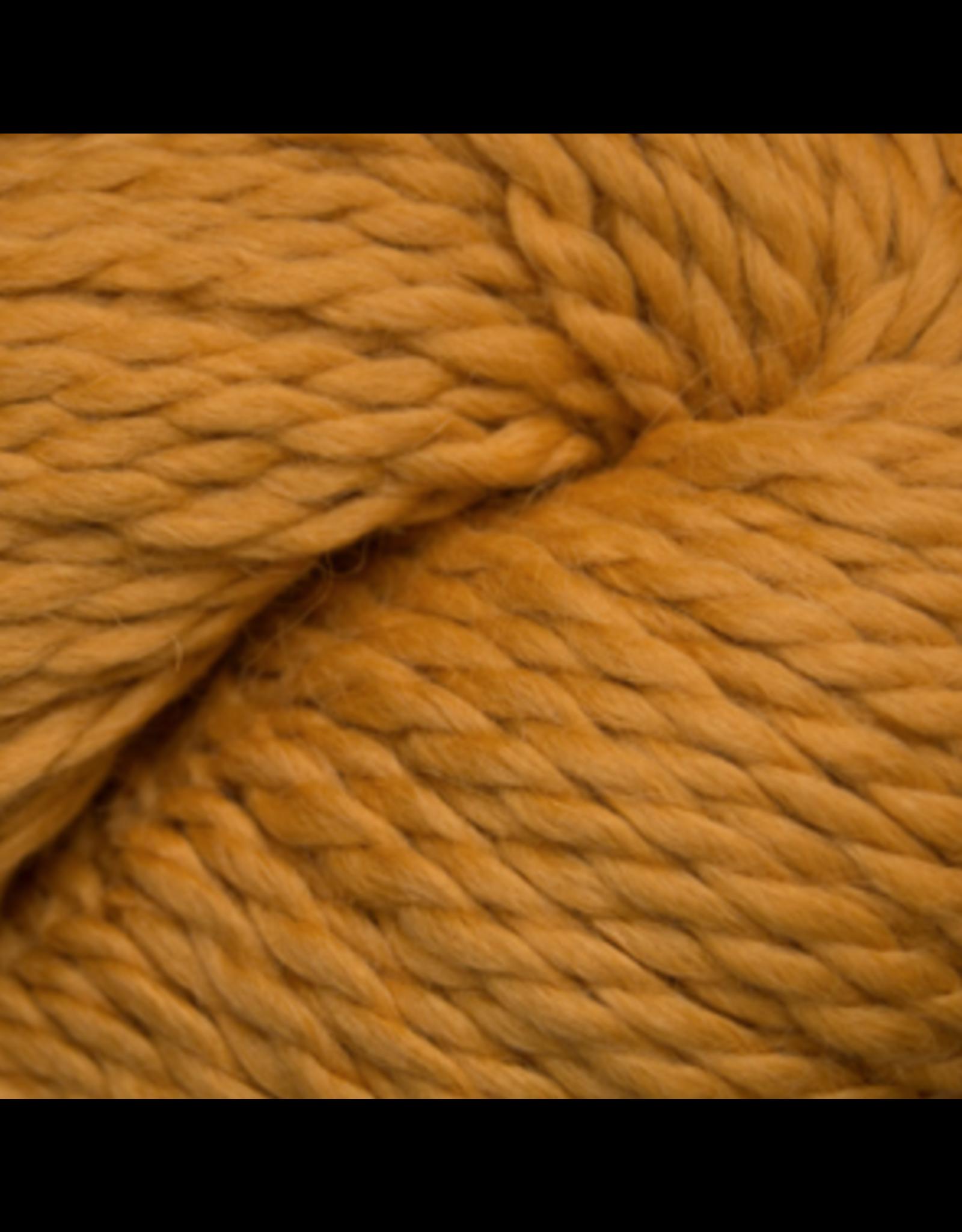 642 Sunflower - Baby Alpaca Chunky - Cascade