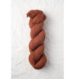 Gingerbread - Lark - Quince