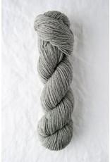 Kumlien's Gull - Chickadee Organic Heathers - Quince