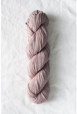 Bowsprit - Whimbrel - Quince & Co.