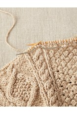 Curved Cable Needle by Cocoknits