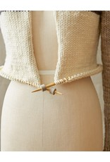 Stitch Stoppers - Neutral by Cocoknits