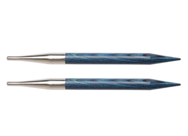 """Special short needle tips for 16"""" cords only"""